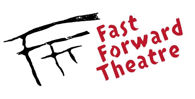 Fast Forward Theatre GbR